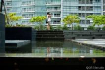photowalk_sg_9183